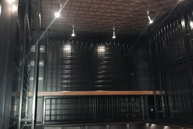 custom-ceiling-1000