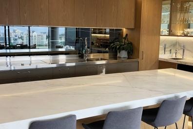 custom-kitchen-cabinetry-1000