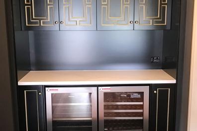 custom-pantry-1000