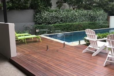 outdoor-decking-1000