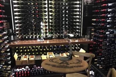 wine-cellar-1000